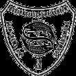 Bezirksfischereiverein Lein-Rems e.V. Schwäbisch Gmünd logo
